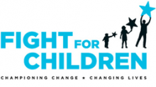 fight_for_choldren_logo