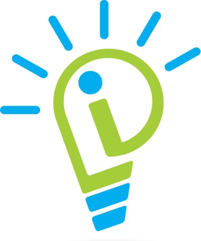 LogoBug(BoardPhoto)