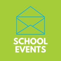 School Events Icon