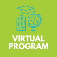 Virtual Program Icon