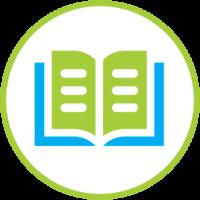 icon-family_handbook