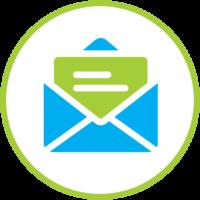 icon-family_newsletter