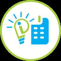 icon-school_events