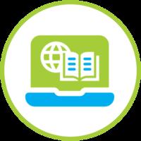 icon-virtual_program